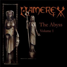 The Abyss, Volume 1 by Hamerex