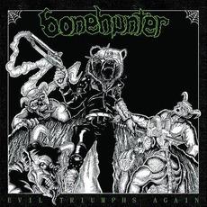 Evil Triumphs Again by Bonehunter