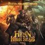 Hymn Of The High Seas, Vol. 1