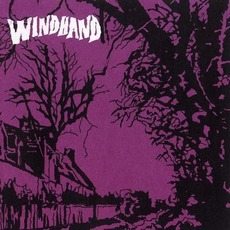 Windhand mp3 Album by Windhand