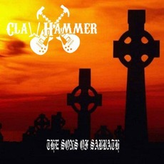 The Sons of Sabbath by Clawhammer