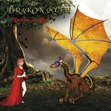 Destiny of Love by Drakon Myth