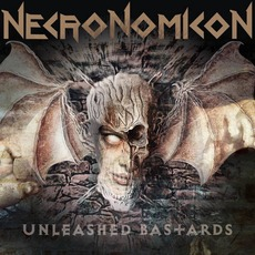 Unleashed Bastards by Necronomicon (2)