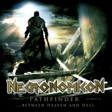 Pathfinder... Between Heaven And Hell by Necronomicon (2)