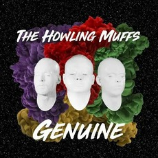 Genuine by The Howling Muffs