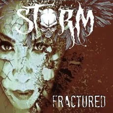 Fractured mp3 Album by Storm (2)