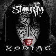 Zodiac mp3 Album by Storm (2)