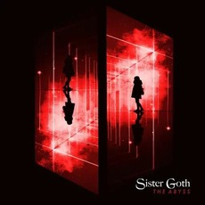 The Abyss mp3 Album by Sister Goth