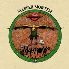 Marrow by Madder Mortem