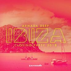 Armada Deep: Ibiza Closing Party 2018 mp3 Compilation by Various Artists