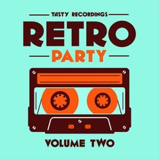 Retro Party, Volume Two by Various Artists