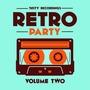 Retro Party, Volume Two
