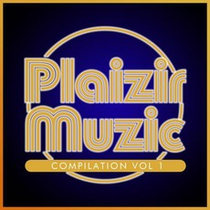 Plaizir Muzic Compilation, Vol. 1 by Various Artists