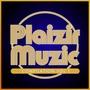 Plaizir Muzic Compilation, Vol. 1