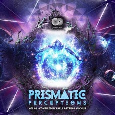 Prismatic Perceptions, Vol.02 by Various Artists