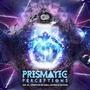 Prismatic Perceptions, Vol.02