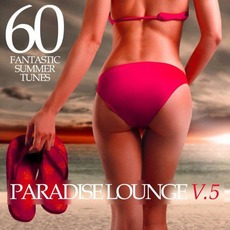 Paradise Lounge, V.5: 60 Fantastic Summer Tunes by Various Artists