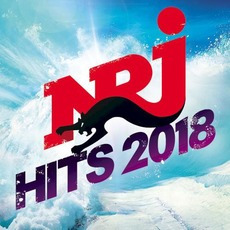 NRJ Hits 2018 mp3 Compilation by Various Artists
