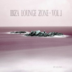Ibiza Lounge Zone, Vol.1 by Various Artists