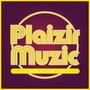Compilation Plaizir Muzic, Vol. 2