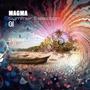 Magma Summer Selection 01