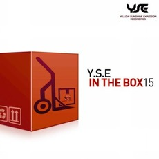 Y.S.E. In The Box 15 mp3 Compilation by Various Artists