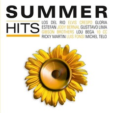 Summer Hits mp3 Compilation by Various Artists