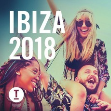 Toolroom Ibiza 2018 mp3 Compilation by Various Artists
