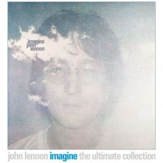 Imagine: The Ultimate Collection mp3 Compilation by Various Artists