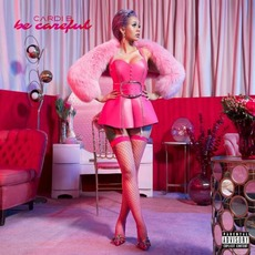 Be Careful mp3 Single by Cardi B