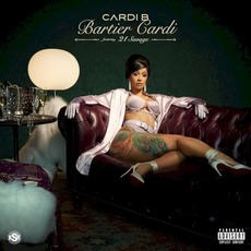 Bartier Cardi mp3 Single by Cardi B