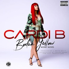 Bodak Yellow (Money Moves)