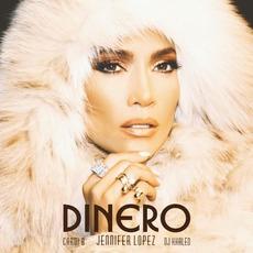 Dinero mp3 Single by Jennifer Lopez
