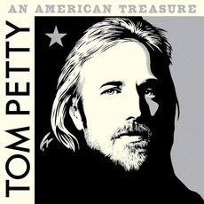 An American Treasure by Tom Petty & The Heartbreakers