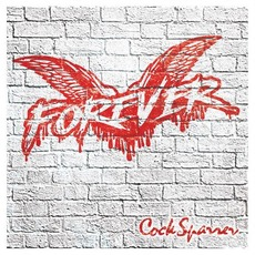 Forever mp3 Album by Cock Sparrer