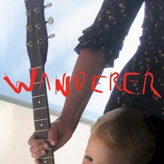 Wanderer mp3 Album by Cat Power