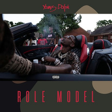 Role Model mp3 Album by Young Dolph