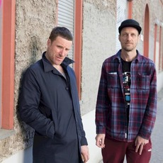 Sleaford Mods mp3 Album by Sleaford Mods