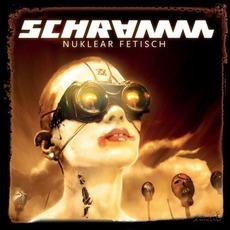 Nuklear Fetisch mp3 Album by Schramm