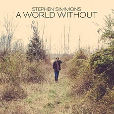 A World Without by Stephen Simmons
