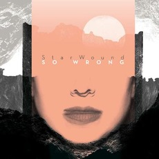 So Wrong mp3 Album by StarWound
