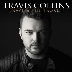 Brave & The Broken