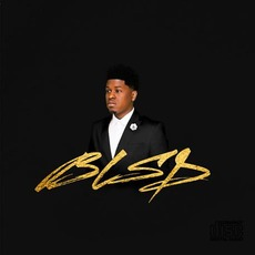 Blsd (Deluxe Edition)