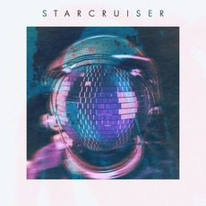 Starcruiser mp3 Album by Vinyl Theatre