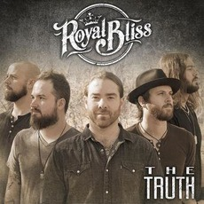 The Truth mp3 Album by Royal Bliss