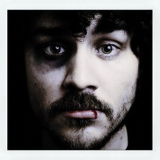 Richard Swift as Onasis mp3 Album by Richard Swift