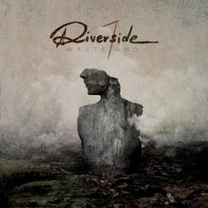 Wasteland (Limited Edition) by Riverside