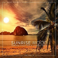 Sunrise Mood, Volume 12 by Various Artists