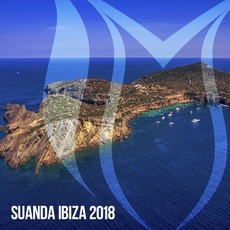 Suanda Ibiza 2018 by Various Artists