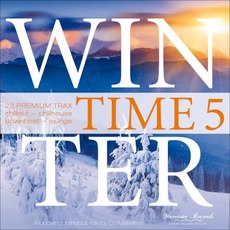 Winter Time 5 mp3 Compilation by Various Artists